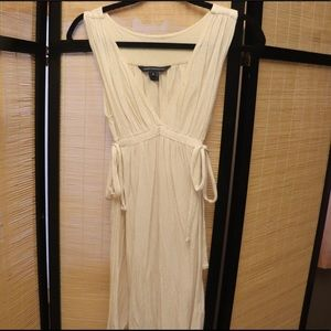 French Connection Summer Dress